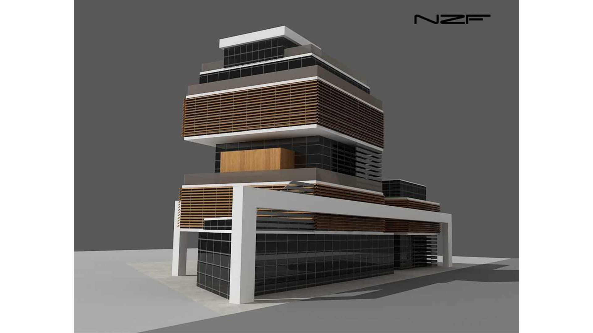 nzf-bank-project-1