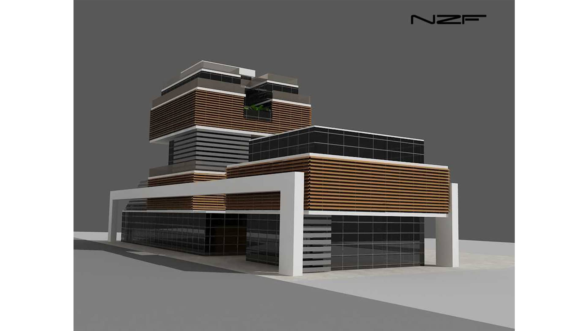 nzf-bank-project-2