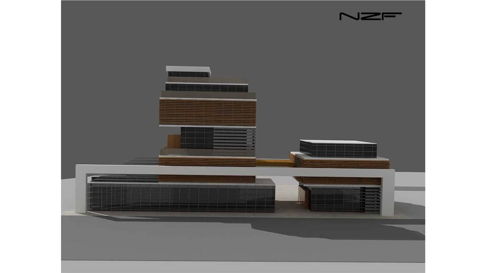 nzf-bank-project-3