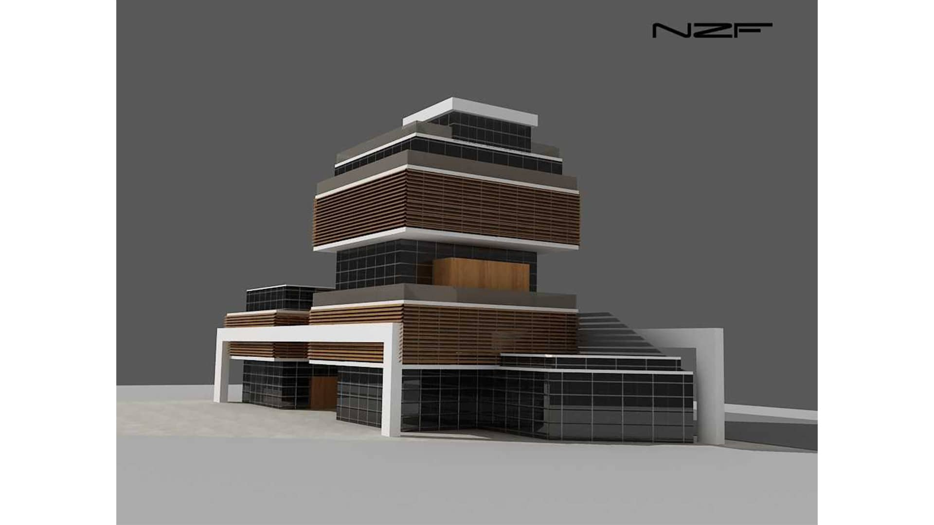 nzf-bank-project-4