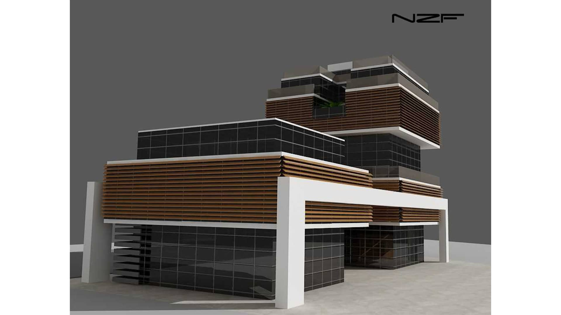 nzf-bank-project-5