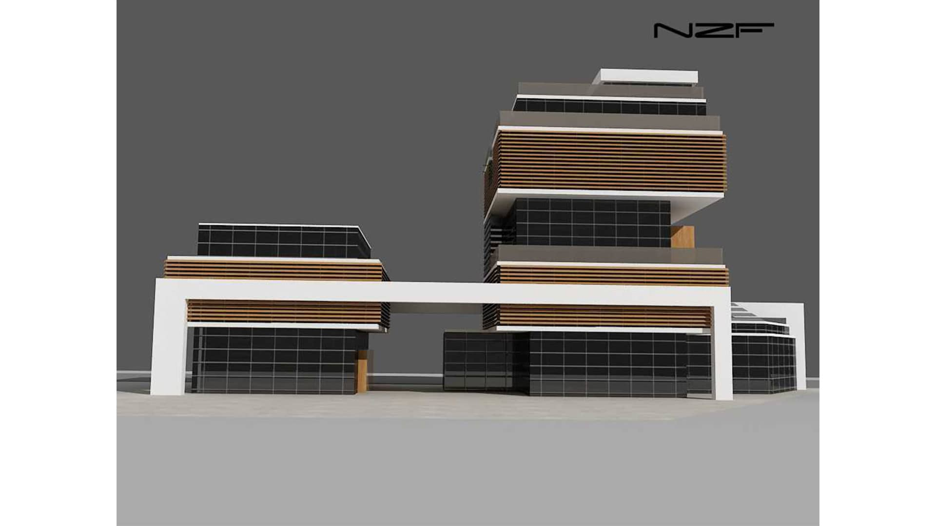 nzf-bank-project-6